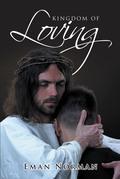 Kingdom Of Loving