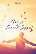 Wings of Love and Support