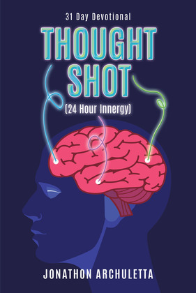Thought Shot (24-Hour Innergy)