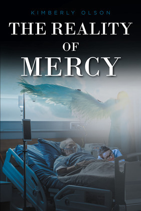 The Reality of Mercy