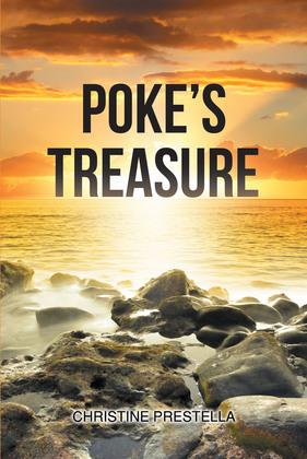 Poke's Treasure