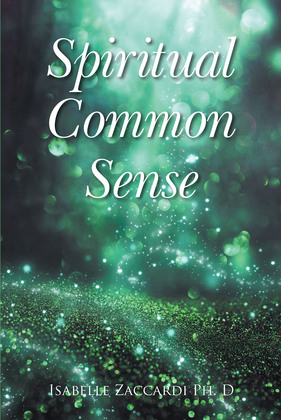 Spiritual Common Sense