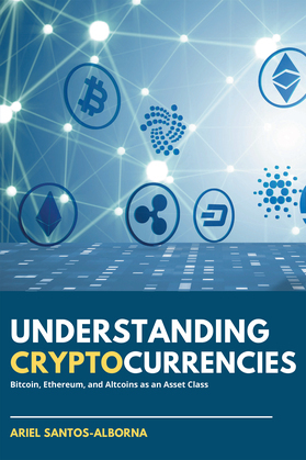 Understanding Cryptocurrencies