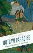Outlaw Paradise