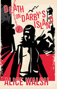 Death on Darby's Island