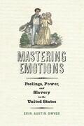 Mastering Emotions