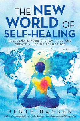 The New World of Self-Healing