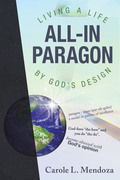 All-In Paragon