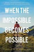 When the Impossible Becomes Possible