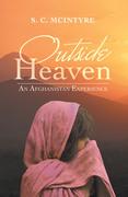 Outside Heaven