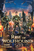 Rise of Wolfhound