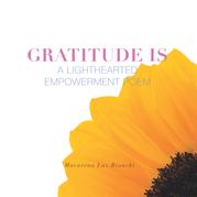 Gratitude Is