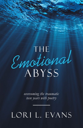 The Emotional Abyss