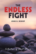 The Endless Fight
