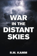War  in the Distant Skies