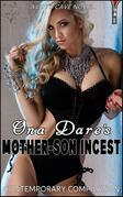 Ona Dare's Mother-Son Incest