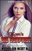 Mom's Big Surprise