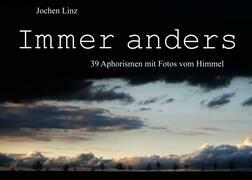 Immer anders