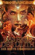 Das Erbe der Lilith