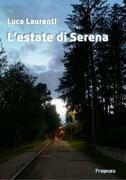 L'estate di Serena