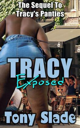 Tracy Exposed