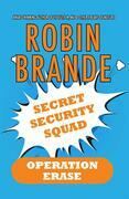 Secret Security Squad
