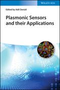 Plasmonic Sensors and their Applications