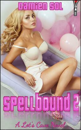 Spellbound 2