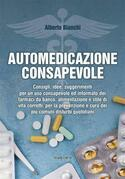 Automedicazione consapevole