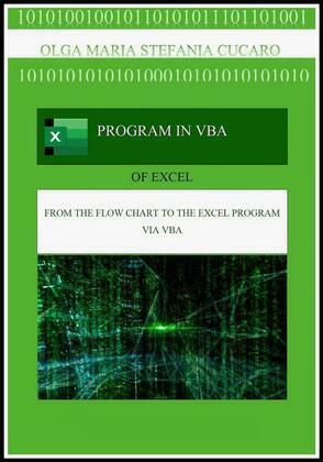 Program in VBA
