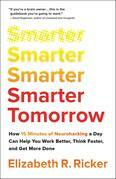 Smarter Tomorrow