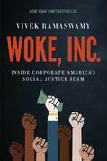 Woke, Inc.