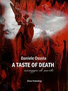 A taste of death