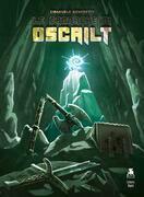 Le cronache di Oscailt