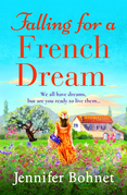 Falling for a French Dream