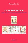 Le Tarot Facile