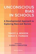 Unconscious Bias in Schools