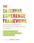 The Internal Coherence Framework