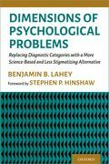 Dimensions of Psychological Problems
