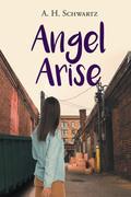 Angel Arise