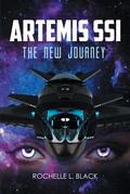 Artemis SSI
