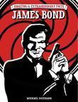 Amazing & Extraordinary Facts - James Bond
