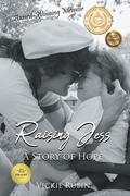 Raising Jess