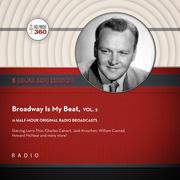 Broadway Is My Beat, Vol. 2