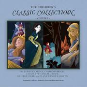 The Children's Classic Collection, Vol. 2