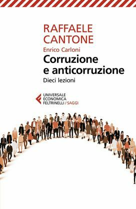 Corruzione e anticorruzione