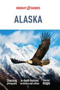 Insight Guides Alaska (Travel Guide eBook)