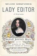 Lady Editor