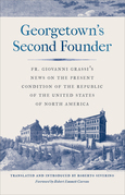 Georgetown's Second Founder