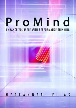 ProMind